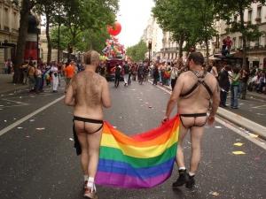 Azért van, aki ellenáll az LMBTQ-lobbinak