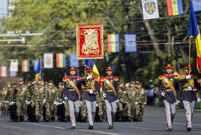 Tanul-e Moldova a szomszédok hibájából?