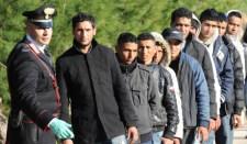 Egy új evrodokumentum a bevándorlókról