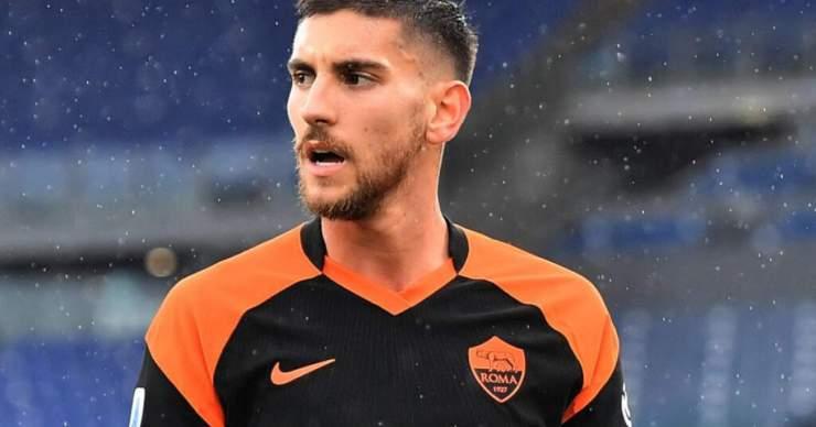 Pellegrini nem lép pályára az Európa Bajnokságon