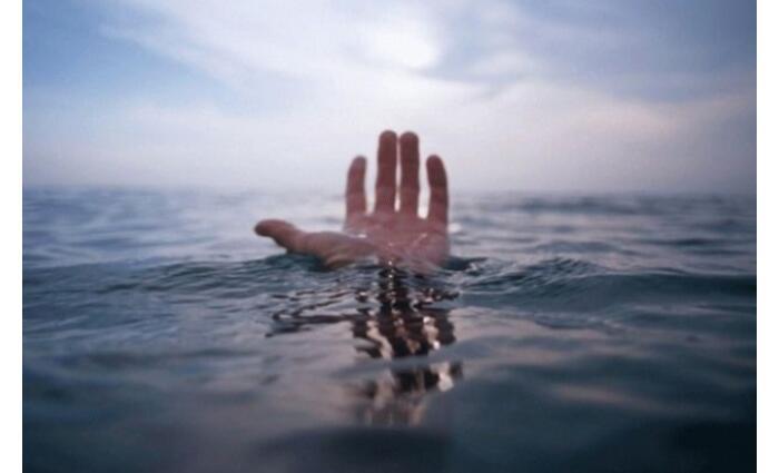 Ismeretlen férfi holttestét fedezték fel egy folyóban Kárpátalján