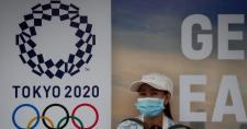 Így reagáltak a magyar olimpikonok és edzőik az olimpia elhalasztására