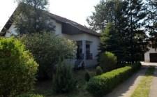 Novosti: Tizenegy év után talán kiderül, miért ölték meg a hattagú horgosi családot