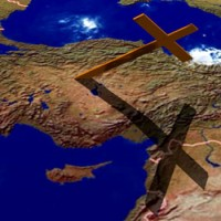 Képgaléria: Kereszténység Törökországban