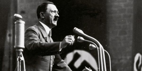 Adolf Hitler népszerűbb, mint az online pornó