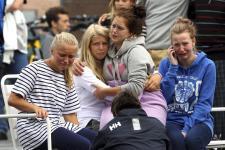 """A norvég kormány öt gyermeket vett el szüleitől """"radikális kereszténységük"""" miatt"""