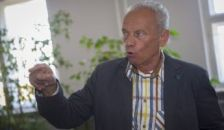 Karsai megnevezte Medgyessy puccsistáit