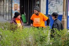 Fidesz–MSZP–Hit Gyülekezete-koalíció a Jobbik ellen