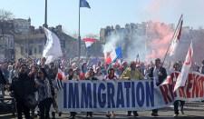 2014. Migráció: ki, hova és miért?