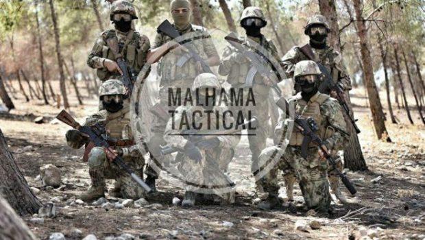 Az oroszok szerint még aktívak a dzsihadista katonai magánvállalatok Idlebben
