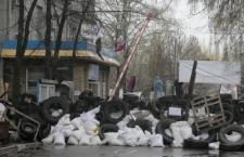 Halottak és sebesültek Kelet-Ukrajnában – összefoglaló