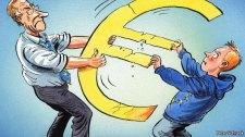 Orbán: Olasz- és Görögország 160 millió eurót kapott az illegális bevándorlás kezelésére, hazánk másfelet