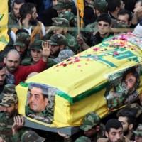 Ki volt az izraeli légicsapások célpontja Damaszkusz külvárosában? Hol voltak az orosz S-400-as rakéták?