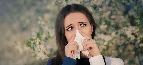 Bivalyerős megfázás elleni szerek a természetből