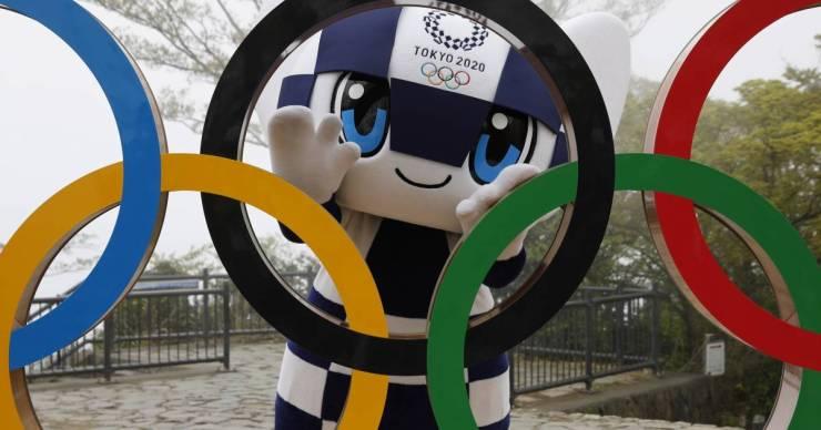 Úgy tűnik, enyhítenek a korlátozásokon és tízezer japán szurkolót beengednek a tokiói olimpiára