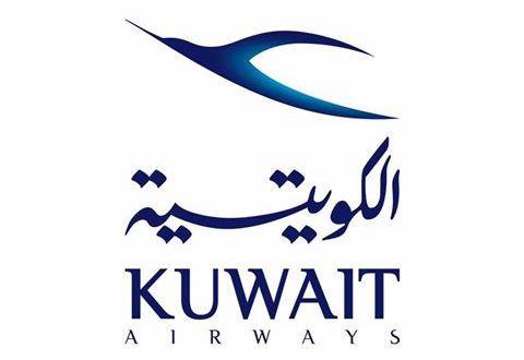Frankfurti bíróság: a Kuvaiti Légitársaság nem köteles izraeli utasokat szállítani – Sokba kerülhet ez még a németeknek