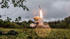 Oroszország által Európára mérendő nukleáris csapás miatt aggódik a NATO – persze az Egyesült Államok fél a leginkább