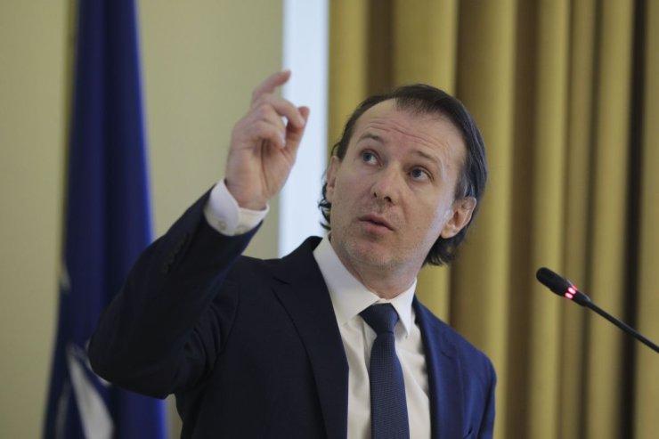 A kormányfõ optimista: a negyedik hullám simán kikerüli Romániát