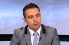 Vona Gábor a Jobbik választási eredményét értékelte