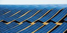 Túl sok területet erodálnak a napelemek?