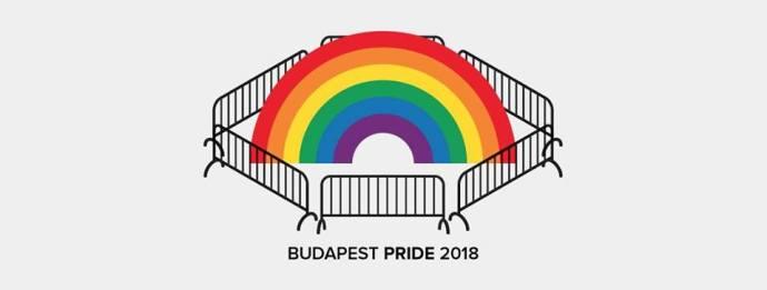 """Magyar orvosok a """"homoszexualitásról"""" – Tyirityán Zsolt ajánlásával"""