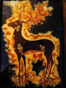 A magyarság szent küldetésének nyomában: egy spirituális örökséget őrizni és átmenteni az utókornak