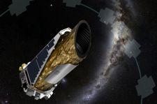 Megvan a K2 küldetés első exobolygója!
