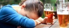 Na, most van igazán válság: már a sör se fogy az Oktoberfesten