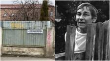 Kihelyezték a Doina Corneáról elnevezett kolozsvári utcatáblát