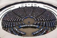 Presztízsberuházásokra pazarol az Európai Unió?