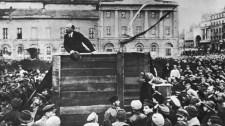 Száz éve ugrották át az oroszok Caesar felesleges napjait