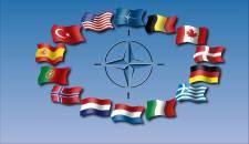Amerikai sajtó: Törökországot ki kell zárni a NATO-ból