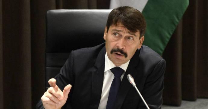 """A """"pecsételő és aláíró"""" elnök helyett közvetlen államfőválasztást szeretne a Jobbik"""