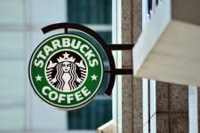 """Soros """"faji érzékenyítése"""" a Starbucksnál"""