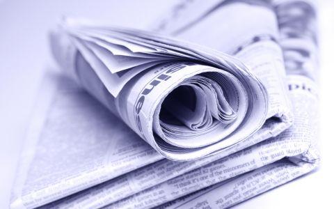 Bayer Zsolt: Három hír