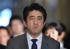 Diplomáciai botrányba keverték az oláhok az ilyesmire amúgy is különösen érzékeny japánokat