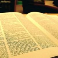 Szótár a Mához (1. rész)