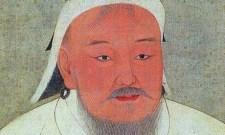 10 érdekesség Dzsingisz kánról