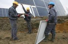 Blokkolt megújuló energia