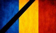 Háromnapos nemzeti gyászt hirdet a kormány
