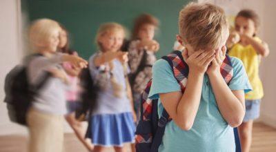 Az iskolai szexizmus egy különösen undorító példája Ausztráliából