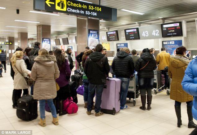 Rendkívüli mértékben csökken Románia lakossága