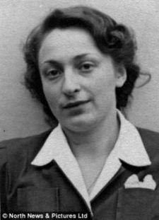 """Holokausztos """"coming out"""": 66 év után állt elő történetével a most 90 éves holotúlélő"""