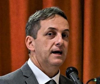Gyermekpornográfia miatt emelt vádat az ügyészség Fohsz Tivadar egykori fideszes politikus ellen