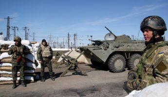Klicsko visszavonulásra szólított
