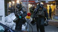 Biológiai fegyverrel készült terrortámadásra Allah Kölnben – hát persze hogy megússza néhány évecskével