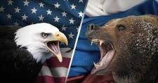 Gyökeres változás a katonai erőviszonyokban Oroszország javára