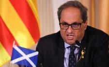 A katalánok annyira szeretik a muszlimokat, hogy ha tehetnék, befogadnának minden migránstaxit
