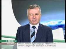 Brüsszel célja, hogy az új Ukrajna nacionalista legyen