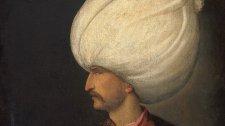 Miért kapott jelképesen 300 botütést I. Szulejmán szultán?